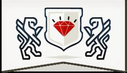 Display logo